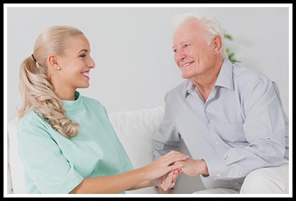 Senior-citizen-health-care